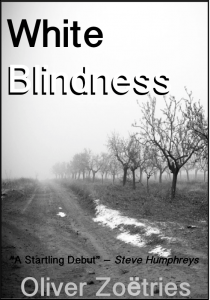White-Blindness