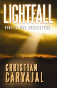 lightfall