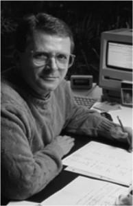 Author4-BW-HenryMerganthaler
