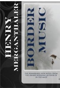 Border-Music