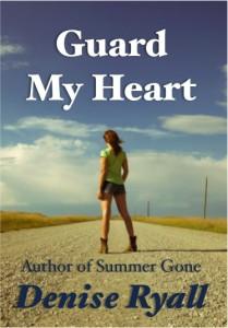 Guard-My-Heart