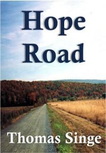 Hope-Road