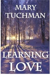 Learning-Love