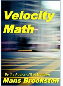 Velocity-Math