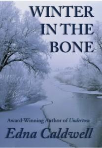 Winter-in-the-Bone